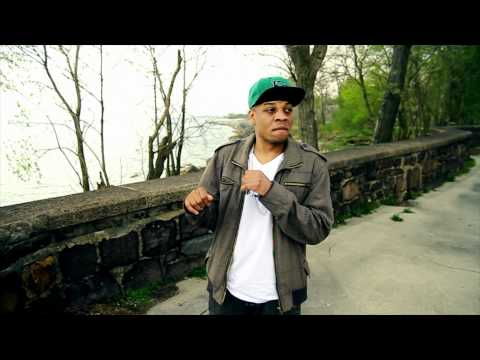 """""""HIT THE STREETS"""", SUANYE FEAT CO STILL & SKOODA CHOSE PROD BY SINISTA DIR BY ALVIN ELMORE"""