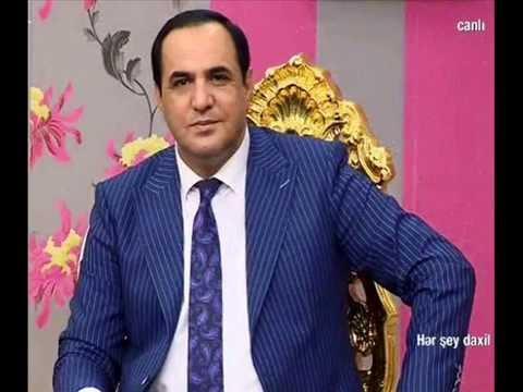 Manaf Agayev - Anam Size Elci Gelir Popuri 2016 mp3 yukle - mp3.DINAMIK.az