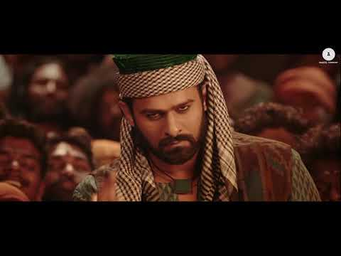 Download Bahubali 2 Song Video 3GP Mp4 FLV HD Mp3 Download