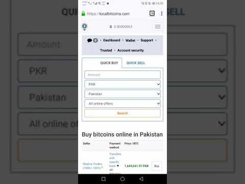 Kaip prekiauti bitcoin monetos ph