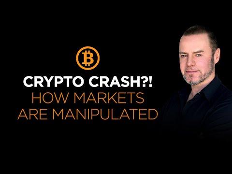 Kaip surinkti nemokamą bitcoin