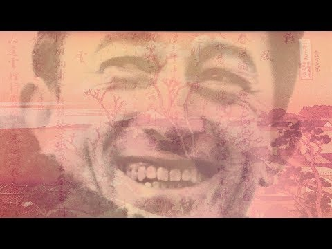 Vidéo de Pierre Seghers