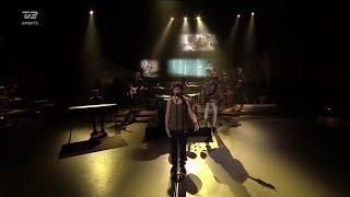 Lukas Graham - Love Someone - Live VMD18 14. sept 2018
