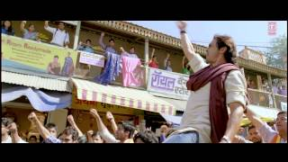 Janta Rocks - Video Song - Satyagraha