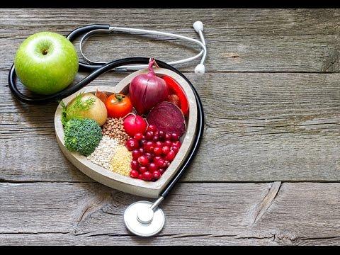 Depresija i lijekovi za hipertenziju