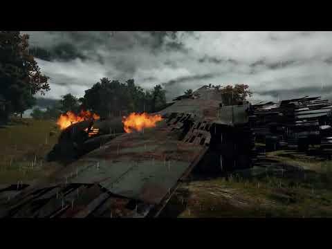 Видео № 0 из игры PlayerUnknown's Battlegrounds (код на скачивание) [Xbox One]