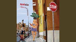 Musik-Video-Miniaturansicht zu Voglia di cosce e di sigarette Songtext von Maisie