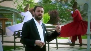 Muhteşem İlahi | Celaleddin Ada - An Muhammed Mustafa'yı