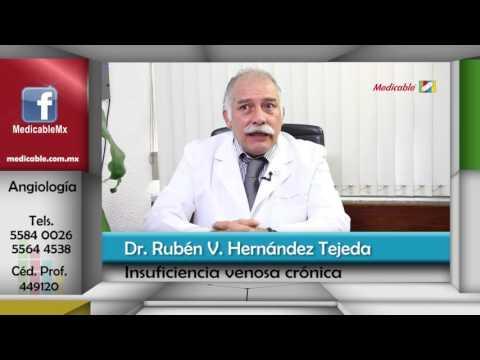 Dibazol inyecciones medicina