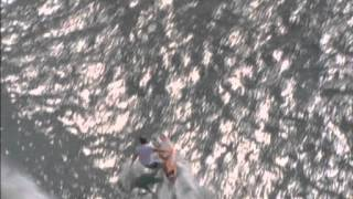 Quiksilver  Young Guns 2 Completo