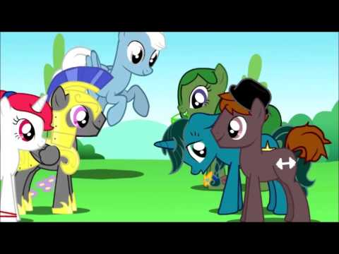 """MLP Thing """"Dusk's Dawn"""" Review"""
