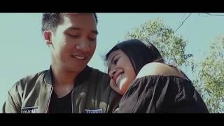 HarmoniA - Ragu (Dewa Gede Krisna Ft. Rusmina Dewi Cover)