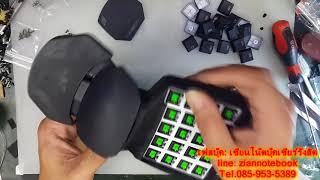 Keypad Gaming - Kênh video giải trí dành cho thiếu nhi - KidsClip Net
