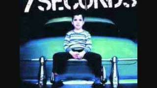 7 Seconds - Guessing Game