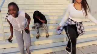 Sampuwa - Sheyman ft. Flavour (Viral Video) | The Supreme Squad