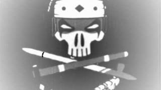 Anybody Killa (come out and play )