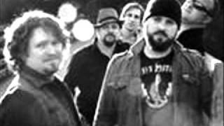 Zac Brown Band - Better Day( NEW!)