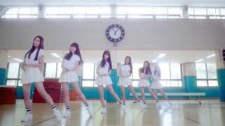Lagu korea enak banget di dengar