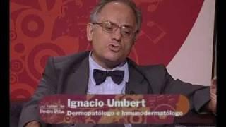 Entrevista Dr. Ignacio Umbert - Instituto I. Umbert