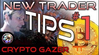 NEW TRADERS Tips: Super Highs, FOMO, Penants/Flags, Pain Charts