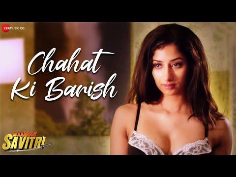 Chahat Ki Barish  Rajat Barmecha