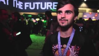 VideoImage3 RollerCoaster Tycoon World