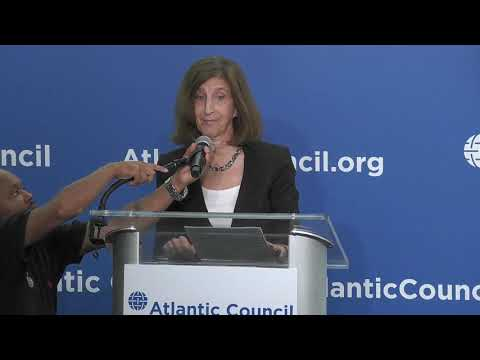 The Civilian-Military Nexus and the Role of Innovation in Nuclear Energy