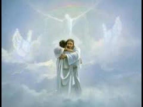 Молитва, это разговор с Богом, на языке Дедов наших