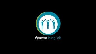 Águeda Living Lab (ALL)