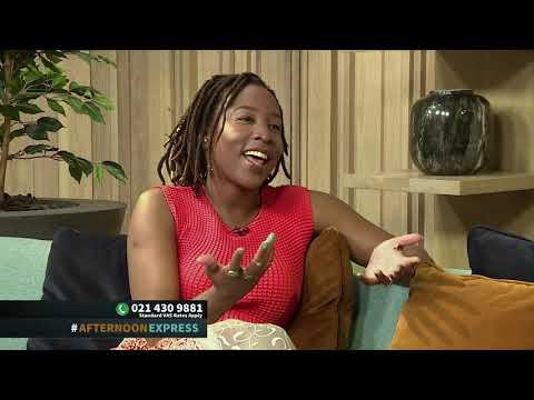 0 Chiedza Mhende Biography & Net Worth
