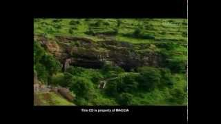preview picture of video 'Nasik Tourism Conclave Part 1'