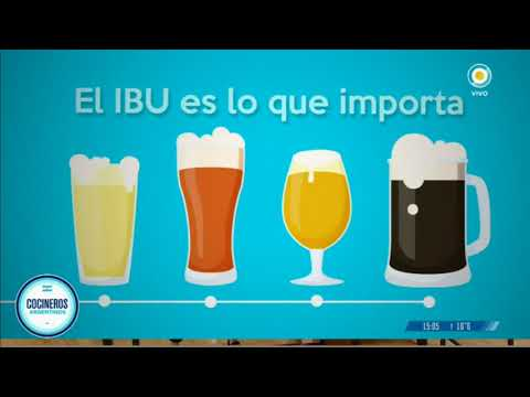Las 5 cosas que tenés que saber sobre la cerveza