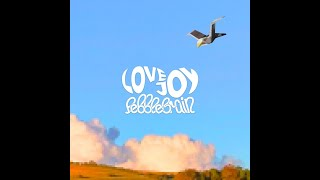 Musik-Video-Miniaturansicht zu The Fall Songtext von Lovejoy
