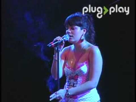 Naive (Song) by Lily Allen