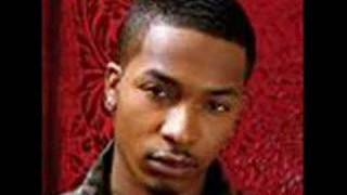 Chingy-Lets Ride