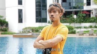 Gambar cover Ah Beng Documentary Ep 2: