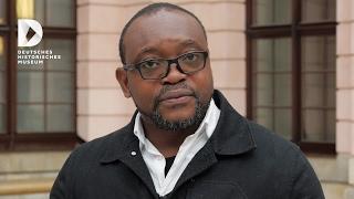 Dokumentarische Filme der Kolonialzeit in Afrika
