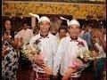 A love story for 21st century Burma