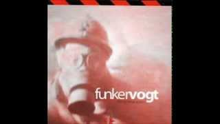 Funker Vogt - Thanks For Nothing [In Strict Confidence Remix]