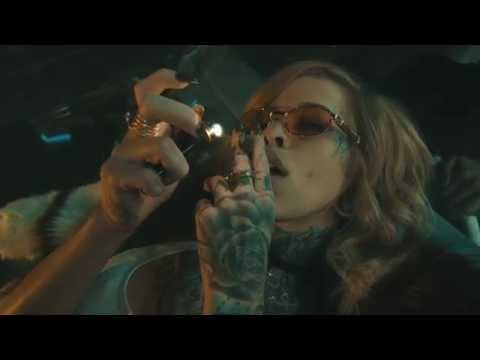 FKi 1st & Post Malone - The Meaning (Official Music Video) Mp3