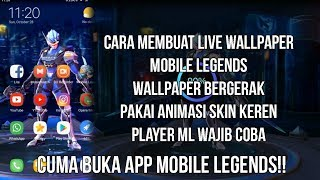 Mobile Legends Wallpaper ฟร ว ด โอออนไลน ด ท ว ออนไลน คล ป