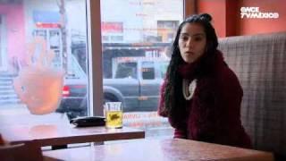 Mexicanos en el Extranjero: Mamselle y Fernando, Montreal