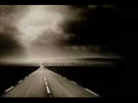 Música 120... 150... 200 Kms Por Hora (Español)
