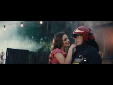 BOND   commercial 15'' + 8'' TV – Adfilms, TV Commercial, TV Advertisments, Adfilmmakers