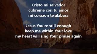 Lo Harás Otra Vez (Do It Again) | Spanish | Video Oficial Con Letras | Elevation Worship