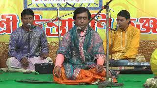 Lila Kirtan By Sree Shantiram Mukherjee Part   1