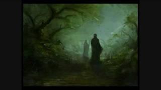 Funker Vogt - A Dream