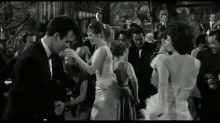 Chubby Checker - Let's Twist Again
