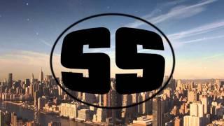 679 fetty wap ft remy boyz dj spider remix - Thủ thuật máy