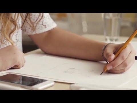 Graphic Art & Design video thumbnail